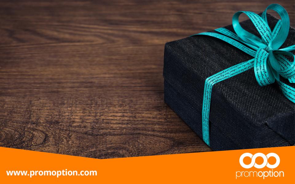 portada-mejores-regalos-para-empleados