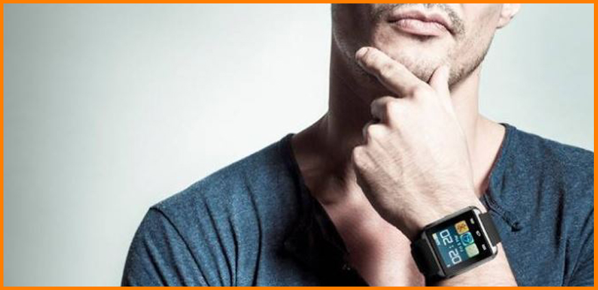 smart-watch-personalizado