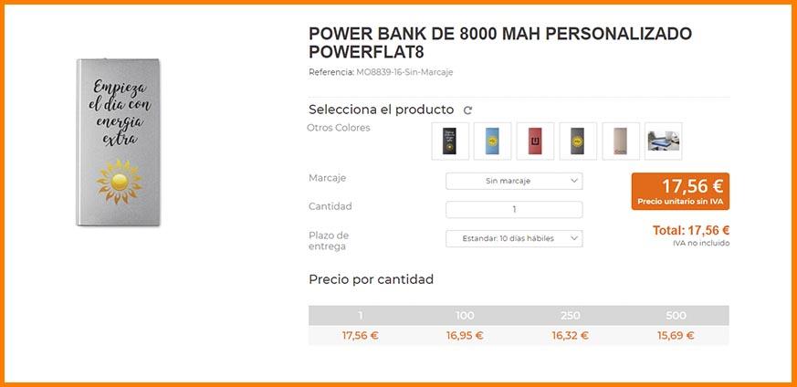 Puedes-tener-varias-power-bank-personalizadas