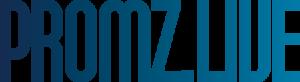 PromZ.live feria de merchandising