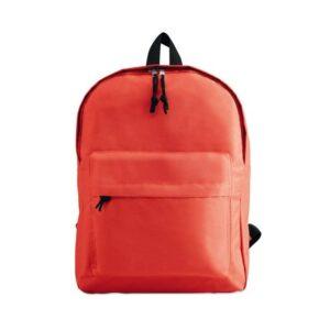 mochila-con-bolsillo-exterior--bapal