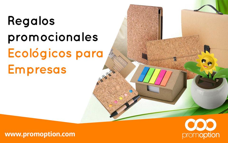 regalos-promocionales-ecologicos-para-empresas