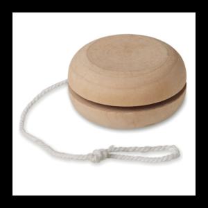 yoyo-de-madera-regalo-promocional-ecologista-para-emopresa