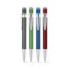 Bolígrafos personalizados de colores