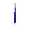 Boligrafos baratos con tu logo