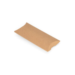 caja para llavero de corcho
