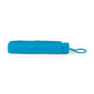 paraguas-plegable-personalizado-azul
