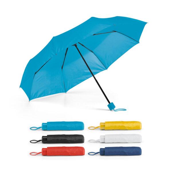 paraguas-plegable-personalizado-colores
