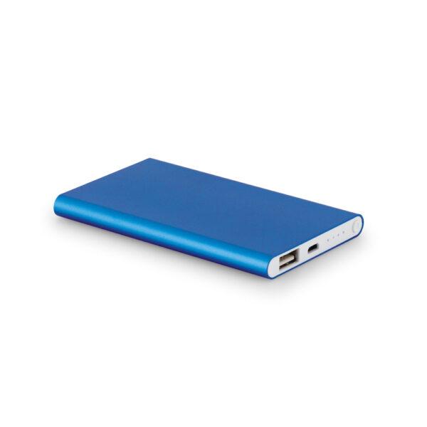 power-bank-plana-azul