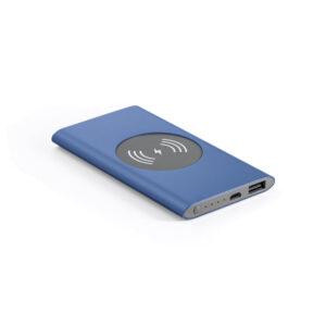 powerbank-cargador-azul