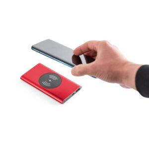 powerbank-cargador-movil-rojo