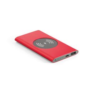 powerbank-cargador-rojo