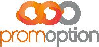Promoption – Regalos de empresa y artículos promocionales