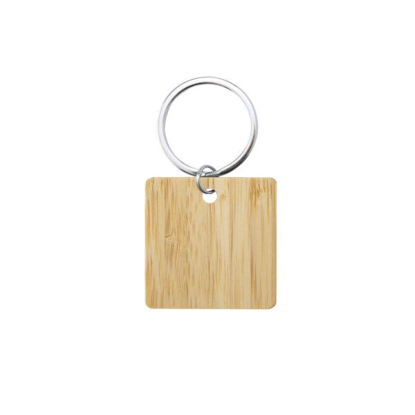 llavero-personalizable-cuadrado2-bambu