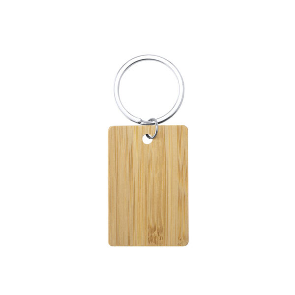 llavero-personalizable-rectangular-bambu