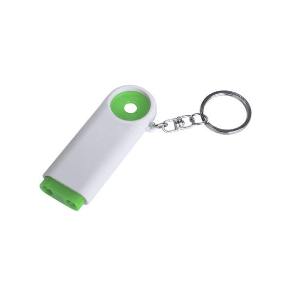 llavero-personalizado-moneda-verde