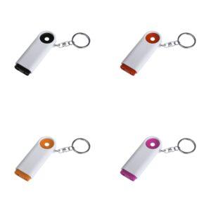 llavero-personalizado-moneda-linterna