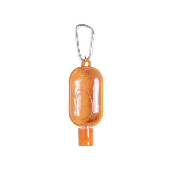 Gel-hidroalcohólico-naranja