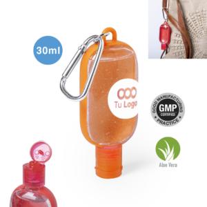 Gel-hidroalcoholico-personalizado