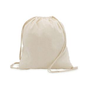 Mochila-algodón-personalizada